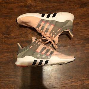 Adidas EQT shoes 👟